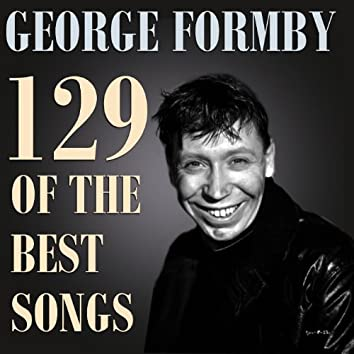 129 of the Best Songs