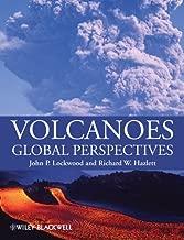 Best volcanoes global perspectives Reviews