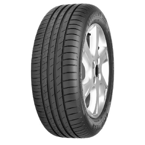 Sommerreifen GOODYEAR 215/45 R17 91W EfficientGrip Performance XL FP