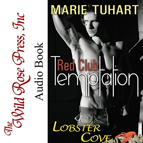 Red Club Temptation                   By:                                                                                                                                 Marie Tuhart                               Narrated by:                                                                                                                                 Austin Kincaid                      Length: 2 hrs and 40 mins     2 ratings     Overall 4.5