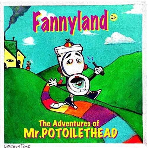 Fannyland