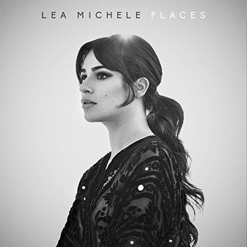 PLACES - MICHELE,LEA