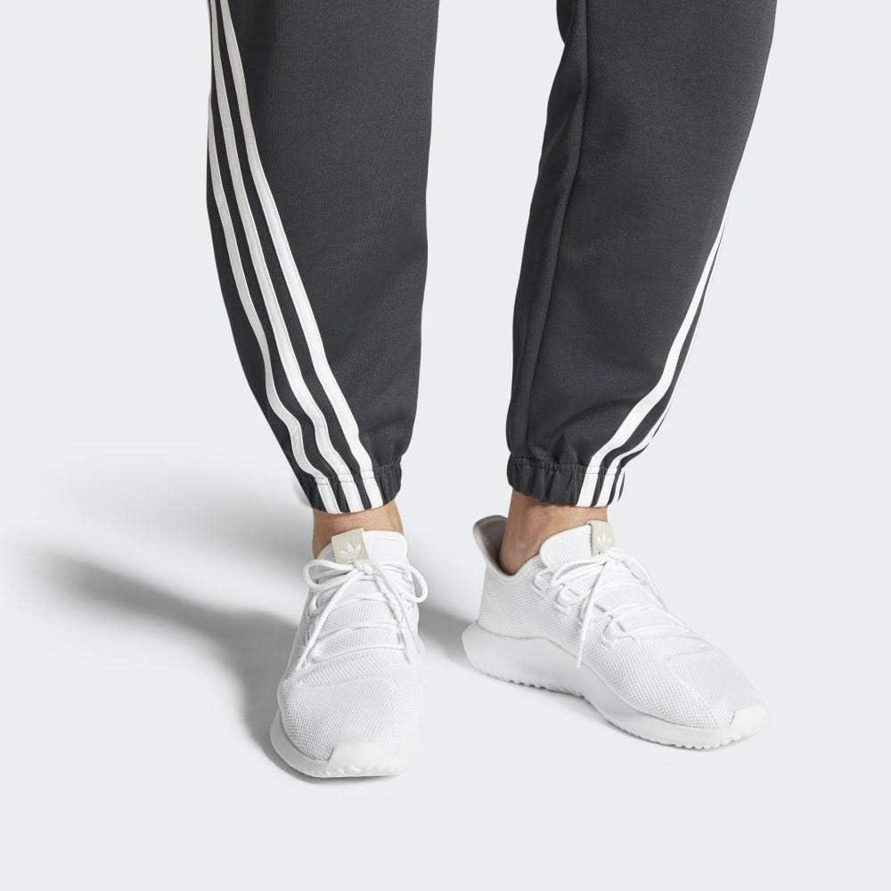 adidas Men/'s Tubular Shadow Gymnastics Shoes