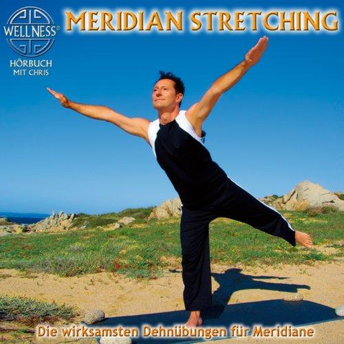 Meridian Stretching Titelbild