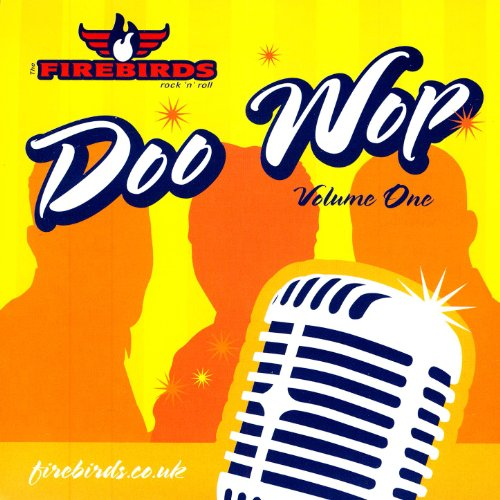 Doo Wop, Vol. 1