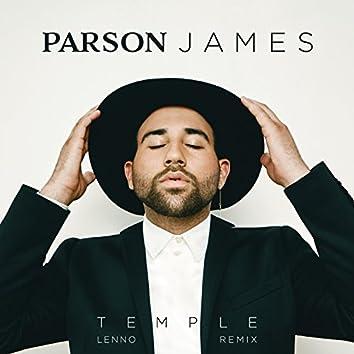 Temple (Lenno Remix)