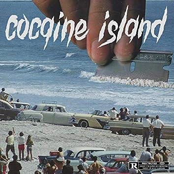 cocaine island