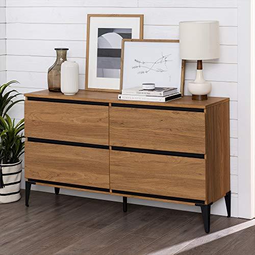 Mango Wood Dressers