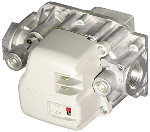 vr8215s1214Honeywell Goodman 0151m00013Válvula de gas