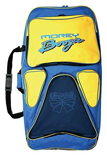 Wham-O Morey Tour Bag