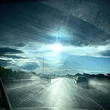 Backseat (feat. Kalhoun)