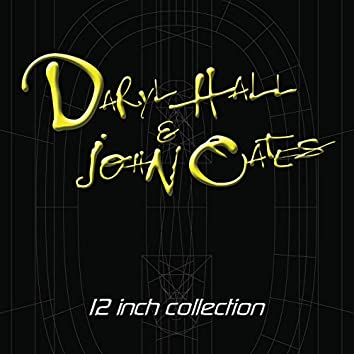 12inch Collection (Deluxe Edition)