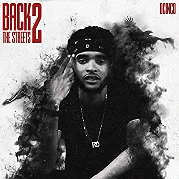 Back 2 the Streets