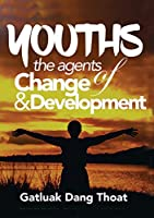 Youths: The Agents of Change & Development
