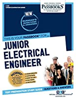 Junior Electrical Engineer