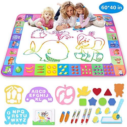 Toyk Kids toys Music Goose...