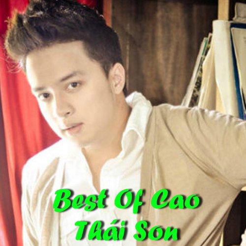 Mua - Cao Thai Son