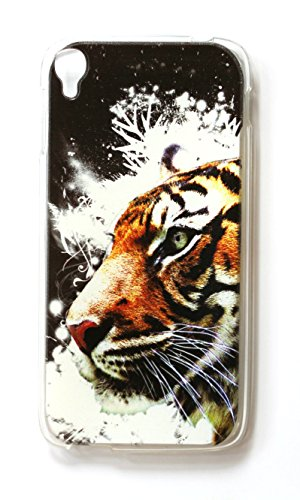 Generische Zähigkeit des TPU Schutzhülle hülle für Alcatel One Touch Idol 3 5.5 6045Y 6045K hülle Case Cover