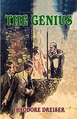 The Genius (English Edition)
