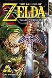 The Legend of Zelda 16: Twilight Princess 06 - Akira Himekawa