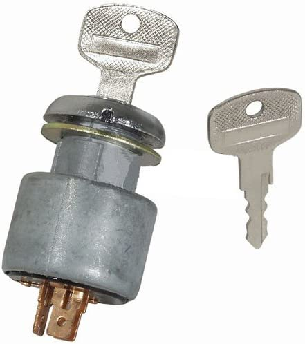 shipfree IGNITION Gorgeous SWITCH 25150-35H00