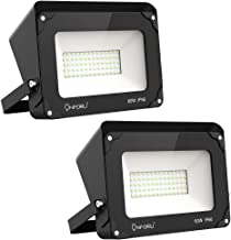 Best security light shade Reviews