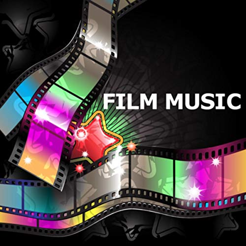 Original Ghostbusters (Theme) (piano version)