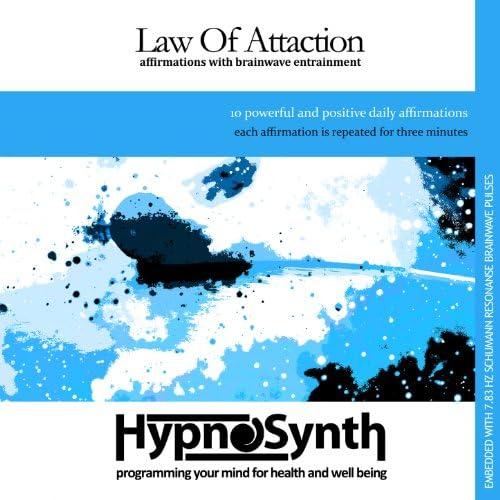 Hypnosynth
