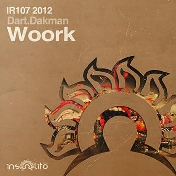 Woork