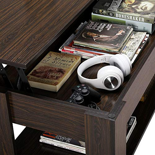 Yaheetech-Lift-up-Coffee-Table-with-Hidden-Storage