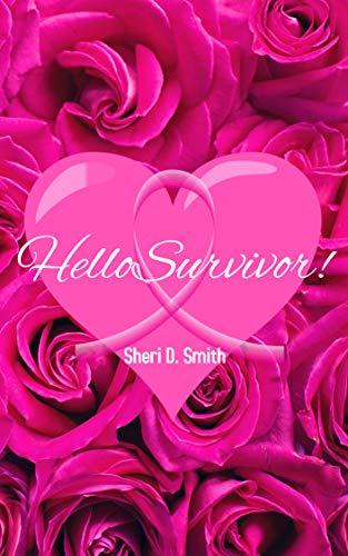 Hello Survivor!