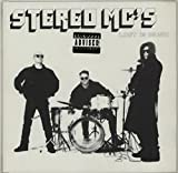 Stereo MC's / Lost In Music