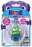 Home Series 1 Naughty 2 Mood Figure by KIDdesigns