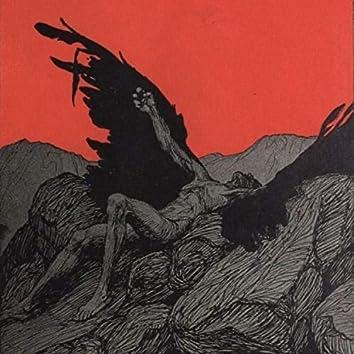 Icarus/Apt.88