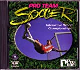 Pro Team Soccer