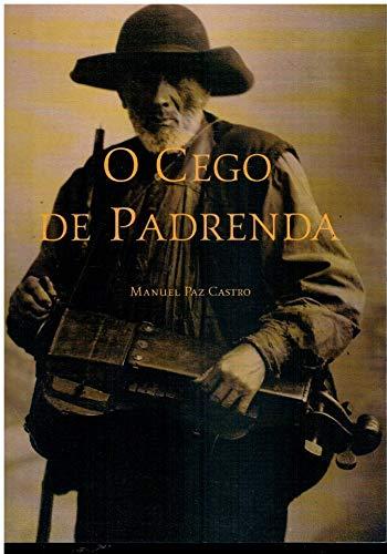O CECO DE PADRENDA.