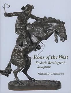 Best remington art sculptures Reviews