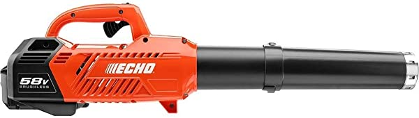 Echo CPLB 58V2Ah Lithium Ion Brushless Cordless Blower