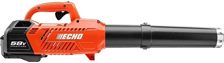 Echo CPLB 58V2Ah Lithium-Ion Brushless Cordless Blower