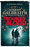 Troubled Blood (Cormoran Strike ...