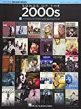 Songs of the 2000s: The New Deca...
