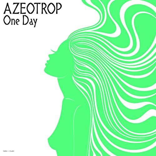 Azeotrop