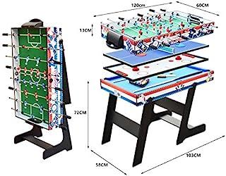 Amazon.es: 700 - 999.99 EUR - Juegos de mesa y recreativos ...