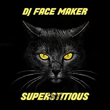 Superstitious (Amapiano Mix)