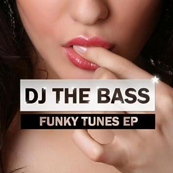Funky Tunes EP