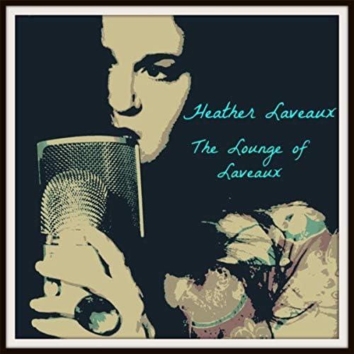 Heather Laveaux