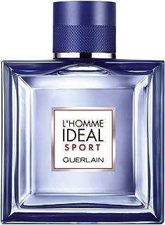 Guerlain L'Homme Ideal Sport For Men 100 ml - Eau de Toilette
