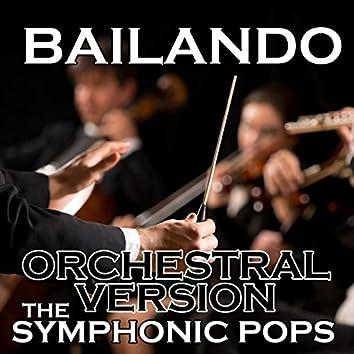 Bailando (Orchestral Version)