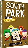 South Park-Saison 20 [Non censuré]