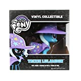 Funko Pop Cartoon : My Little Pony - Trixie Lulamoon 5.5inch Vinyl Gift for TV Fans SuperCollection